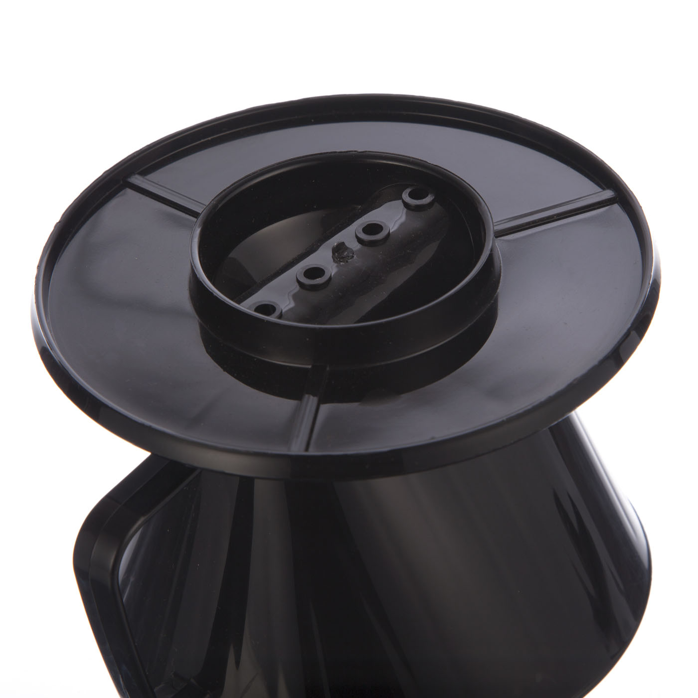 Filter Cone Size 01