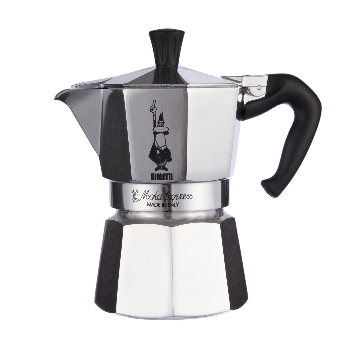 Bialetti  Cup Coffee Maker Accessories